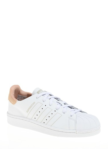 Superstar Decon W-adidas